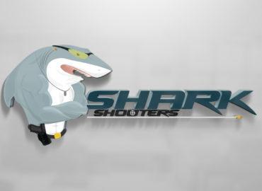Shark Shooters