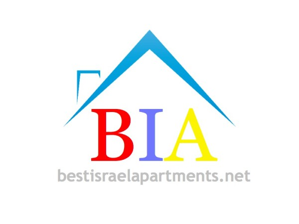 bestisraelapartments