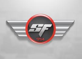 sf954