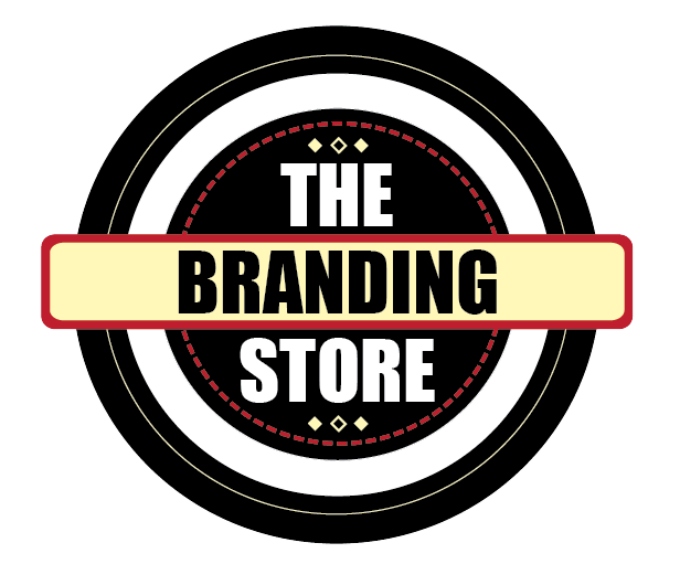 The Branding Store | Logo Design, Web Design and E-commerce specialists.| Pembroke Pines, Florida.