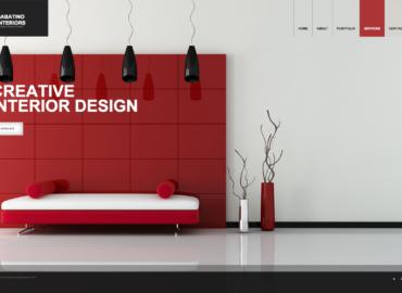 Sabatino Interiors   Design Consultants