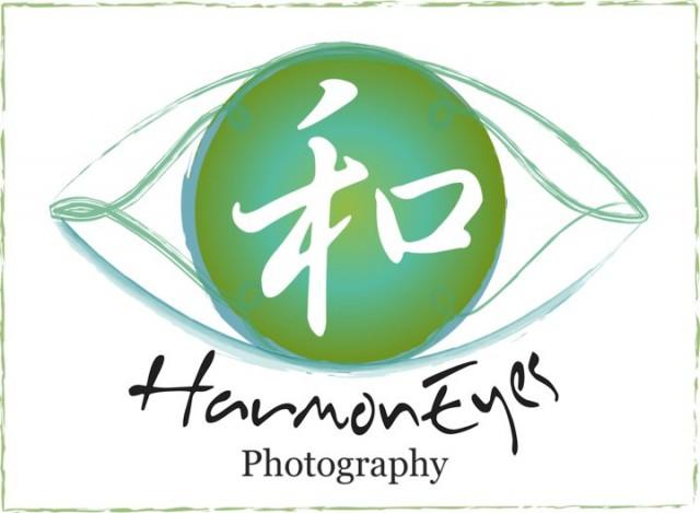 Harmon Eyes