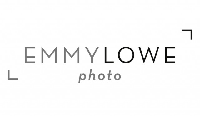 Emmy Lowe Photography Logo
