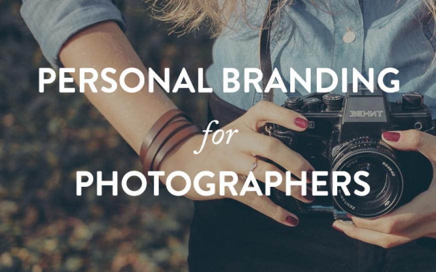 personal-branding-photographers
