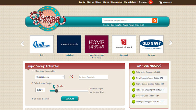 The Branding Store Logo Design Web Design And E Commerce Specialists Pembroke Pines Florida Sweet Deals Case Study Of Successful Coupon Sites The Branding Store Logo Design Web Design