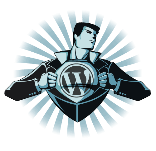 Building An Advanced Search System in WordPress with WP_Query