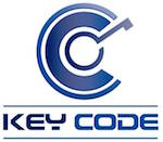 Keycode Usa