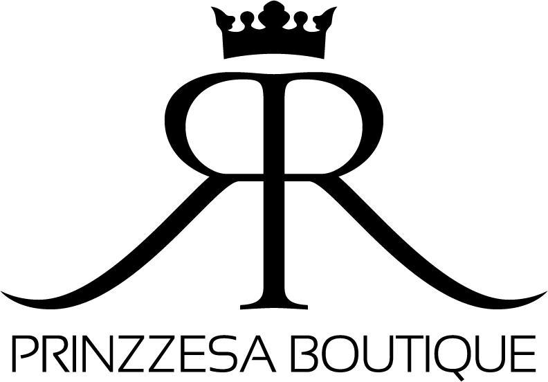 Prinzzesa Boutique