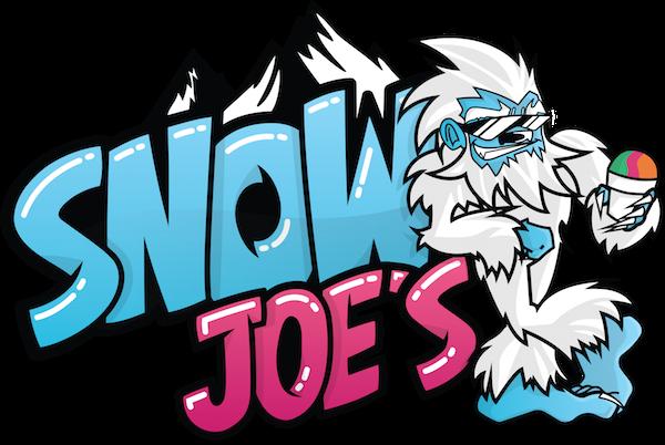 Snow Joe's