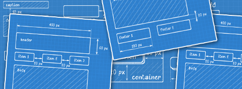 The Art Of Layout Testing With Galen Framework