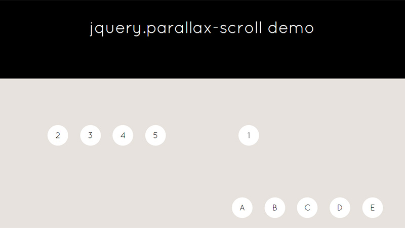 jquery.parallax-scroll