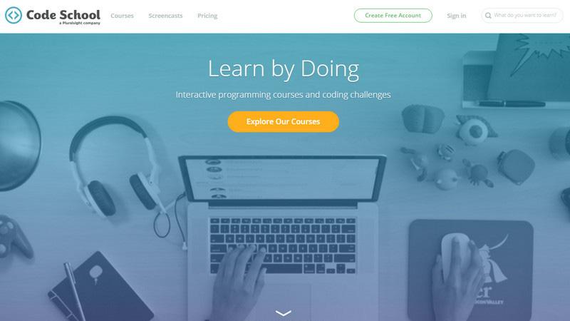 Learning Archives - The Branding Store | Logo Design, Web