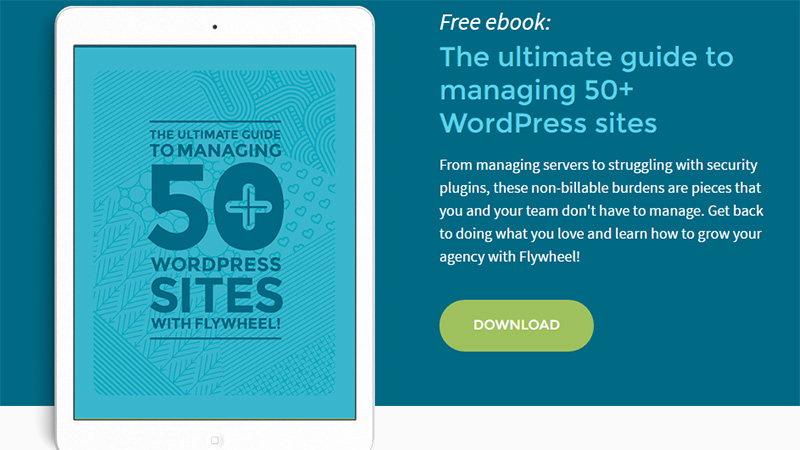 The Ultimate Guide To Managing 50+ WordPress Sites