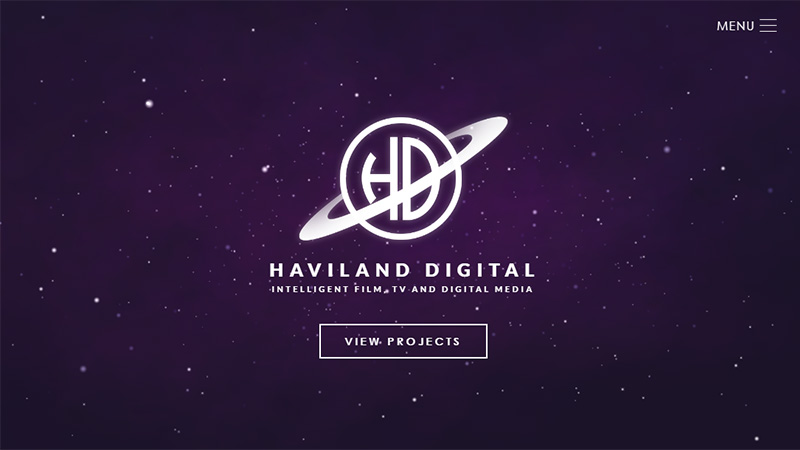 Haviland Digital