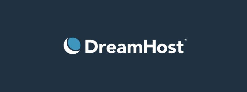 Dreamhost DesignBombs