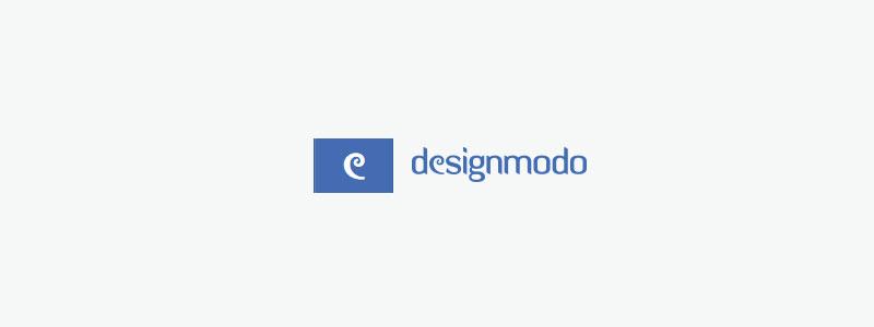 designmodo DesignBombs