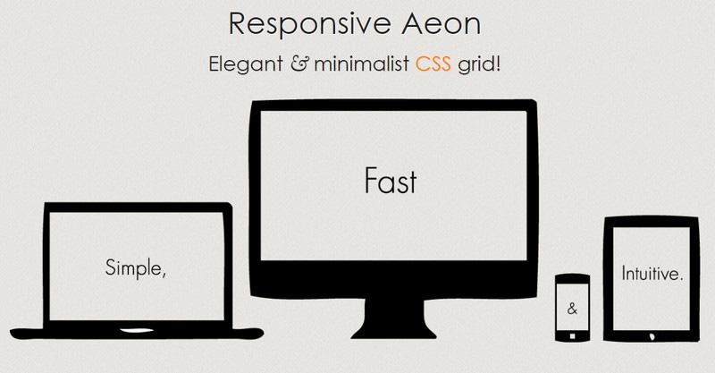 Responsive Aeon