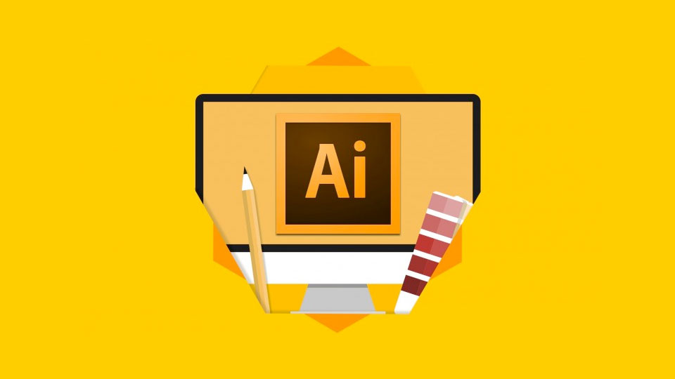 12 Really Useful and Free Adobe Illustrator Tutorials for Beginners