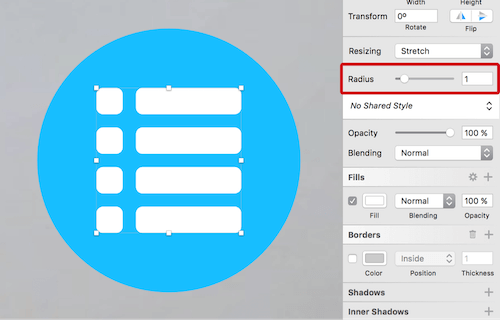 Designing A Responsive Music Player In Sketch (Part 1)