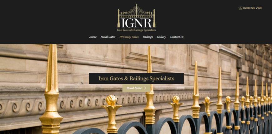 1-Iron-Gates-and-Railings