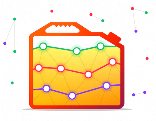Filling Up Your Tank, Or How To Justify User Research Sample Size And Data