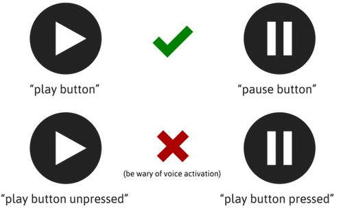 Building Inclusive Toggle Buttons