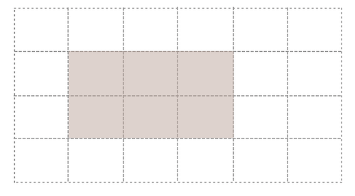 Naming Things In CSS Grid Layout