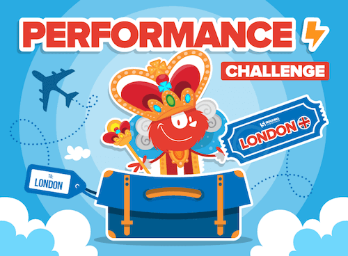 The Front-End Performance Challenge: Make Your Site Blazingly Fast And Win Some Smashing Prizes