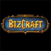 BizCraft