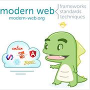 Modern Web
