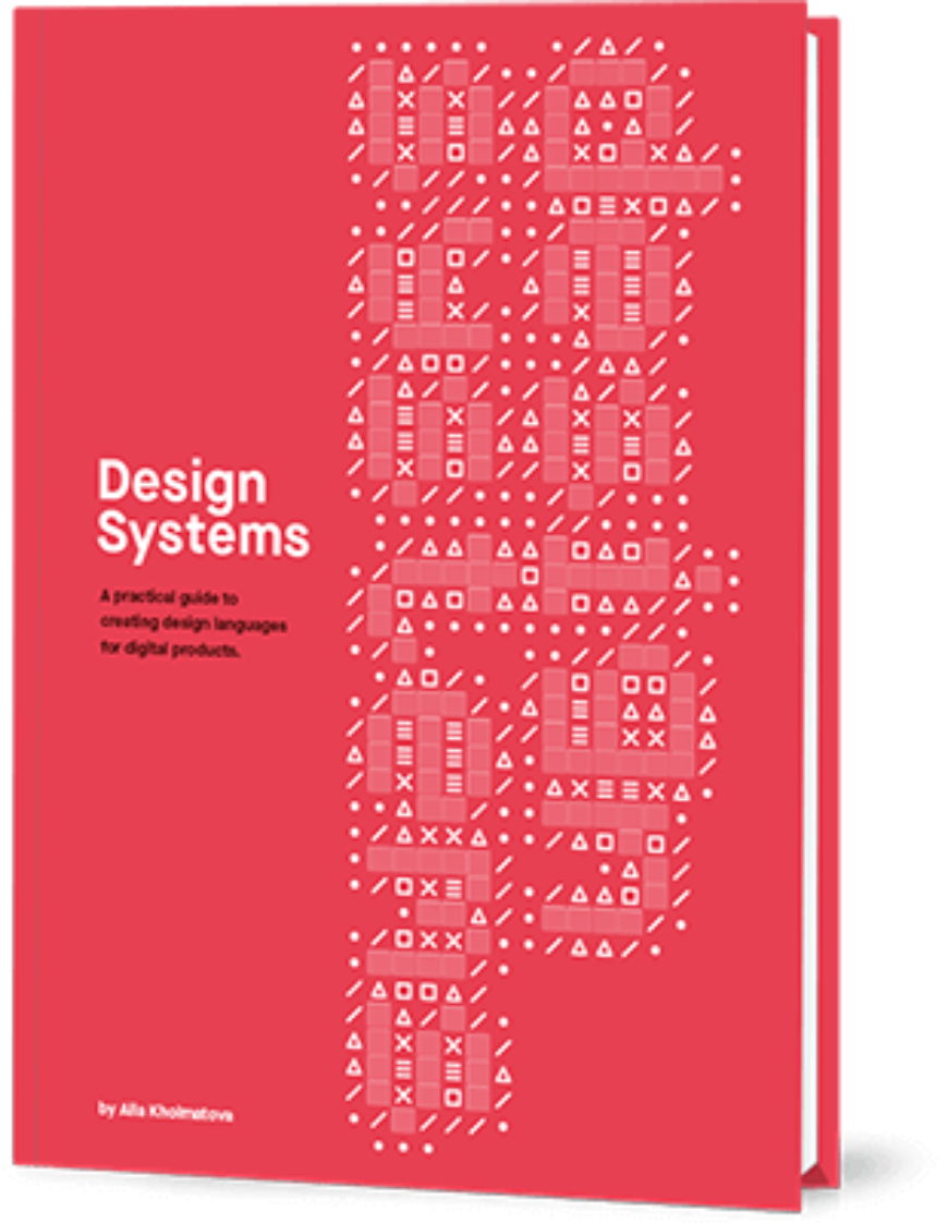 design-systems-large-opt-9
