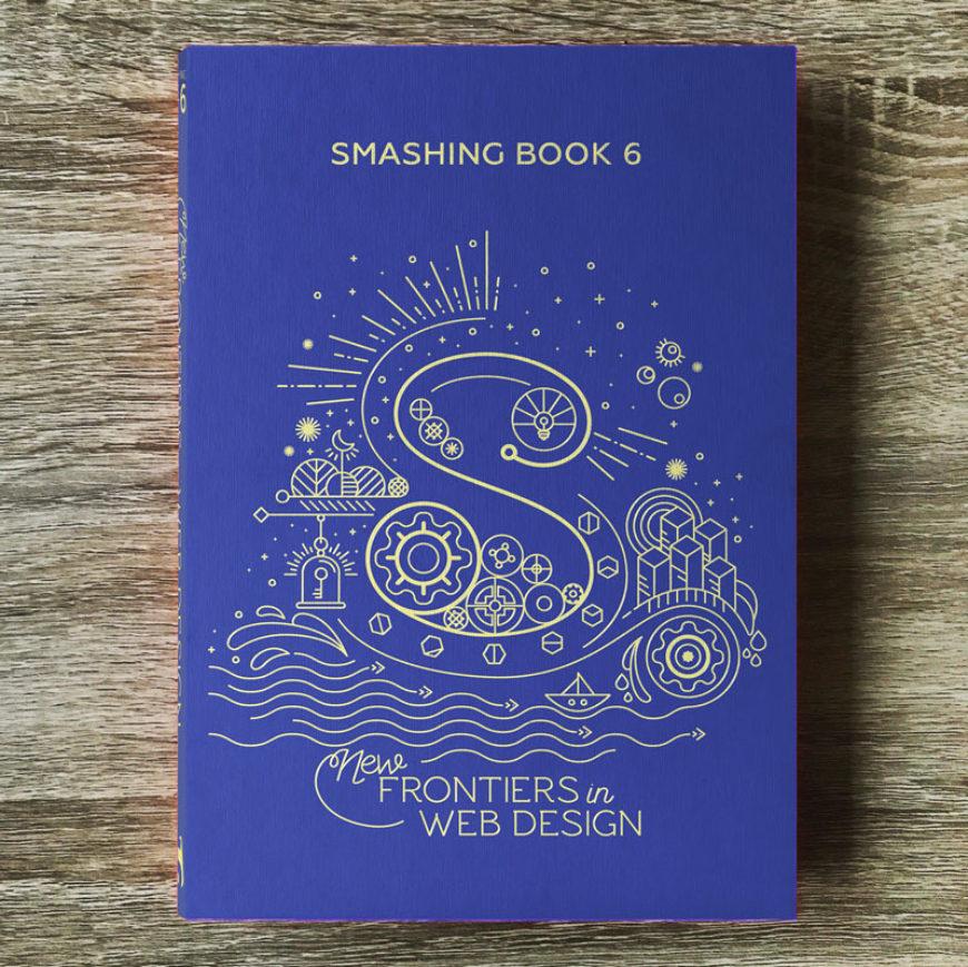 smashing-book-6-wooden-floor-800