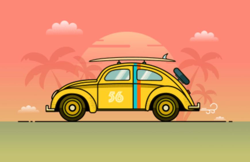 finished-beetle
