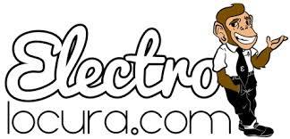 Electrolocura