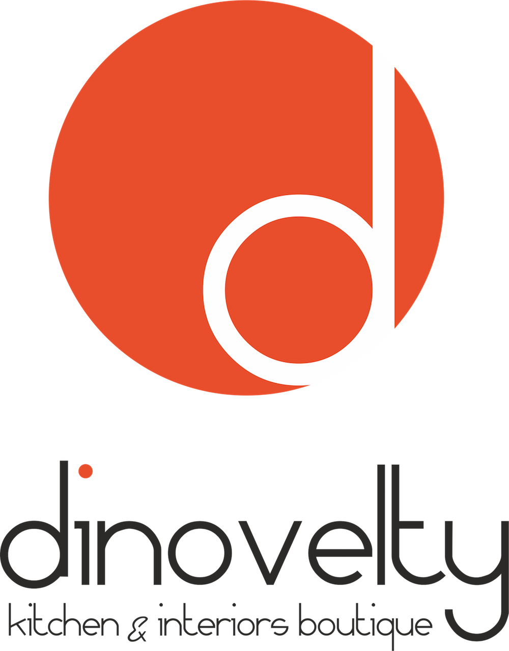 Dinovelty