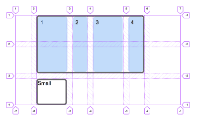 nested-grid-small-item