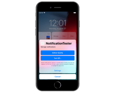app-ios-12-notifications-deliverquietly