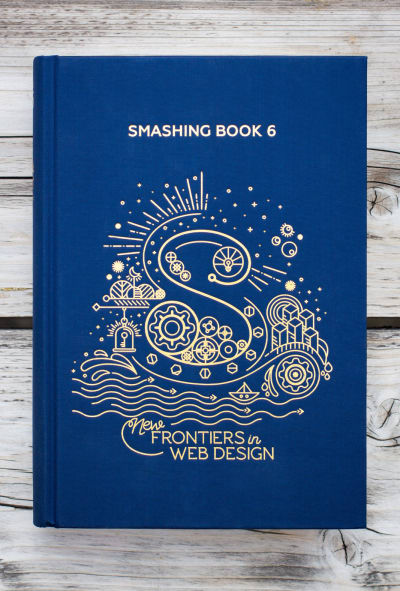mailing-smashing-book-6-hardcover-wood