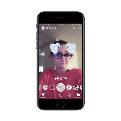 3-use-case-for-augmented-reality-in-design