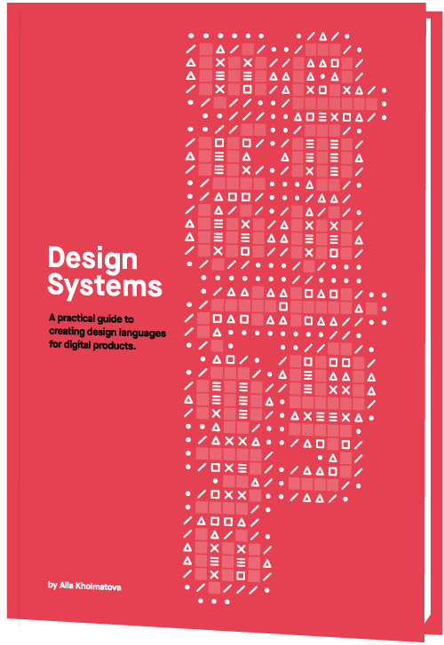 design-systems-hardcover-book