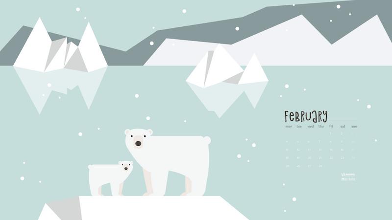 Polar Cold