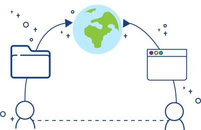 web-standards-ecosystem
