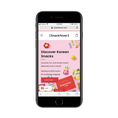 snackfever-website-1