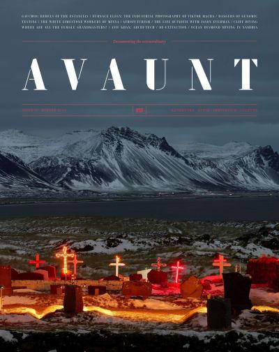 avaunt-magazine