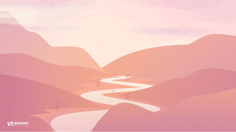 Heated Mountains