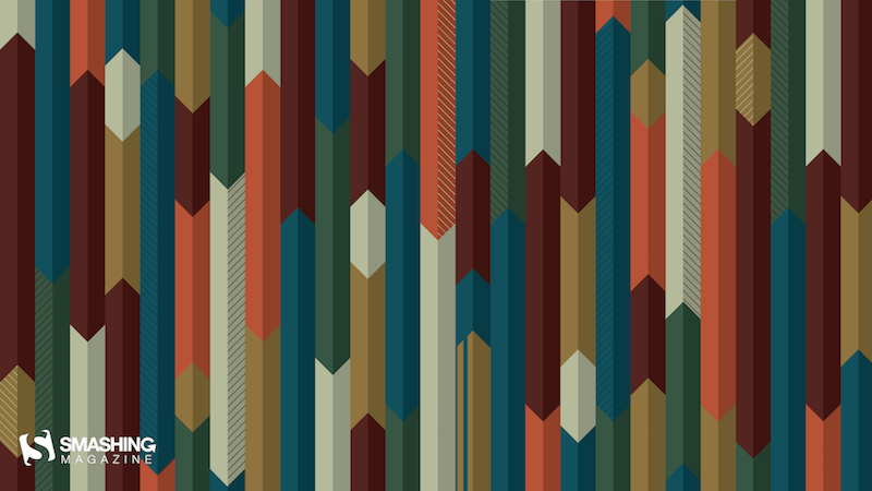 Directional Colors