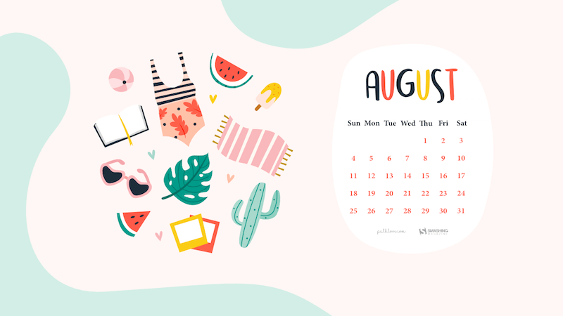 aug-19-colorful-summer-preview-opt