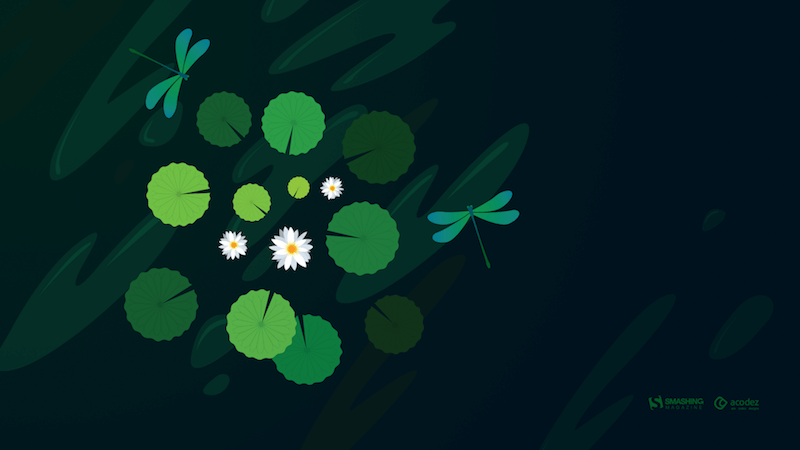 Flower Soul
