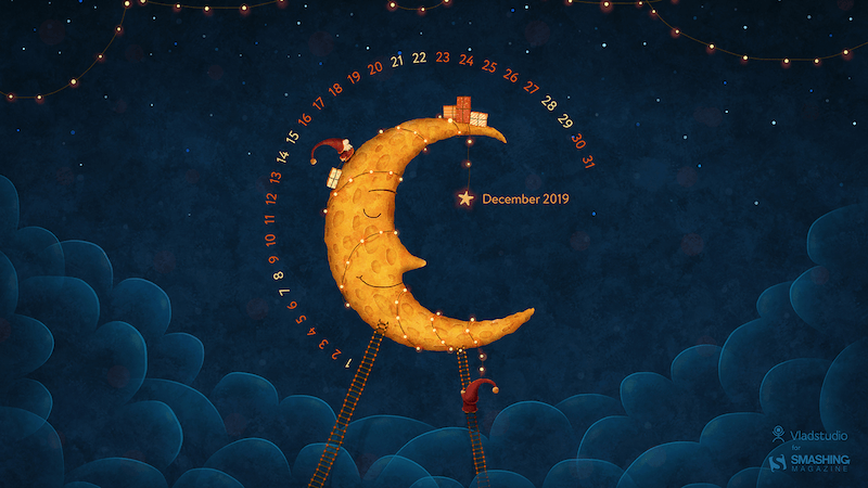 dec-19-dear-moon-merry-christmas-preview-opt