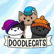 DoodleCats